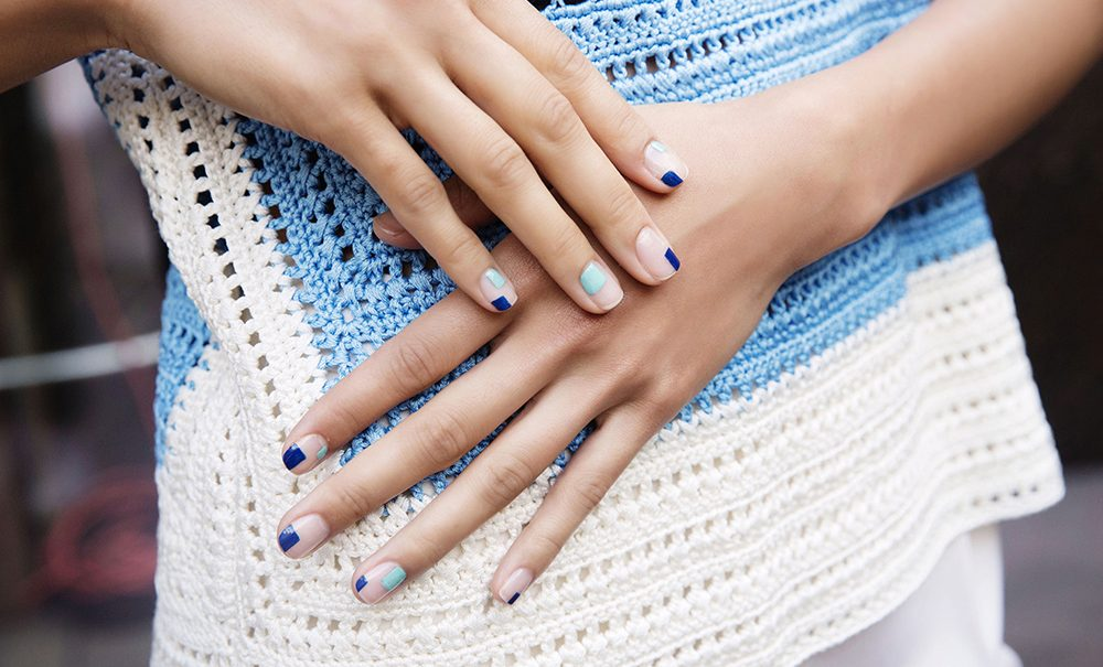 Best nail trends for February and what nail Art Designs to choose ...