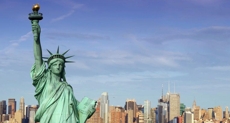 New York consumer prices