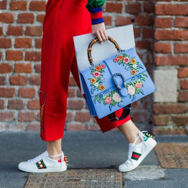 footwear designs