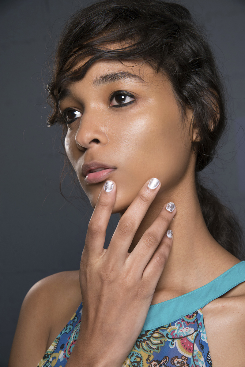 best nail trends February