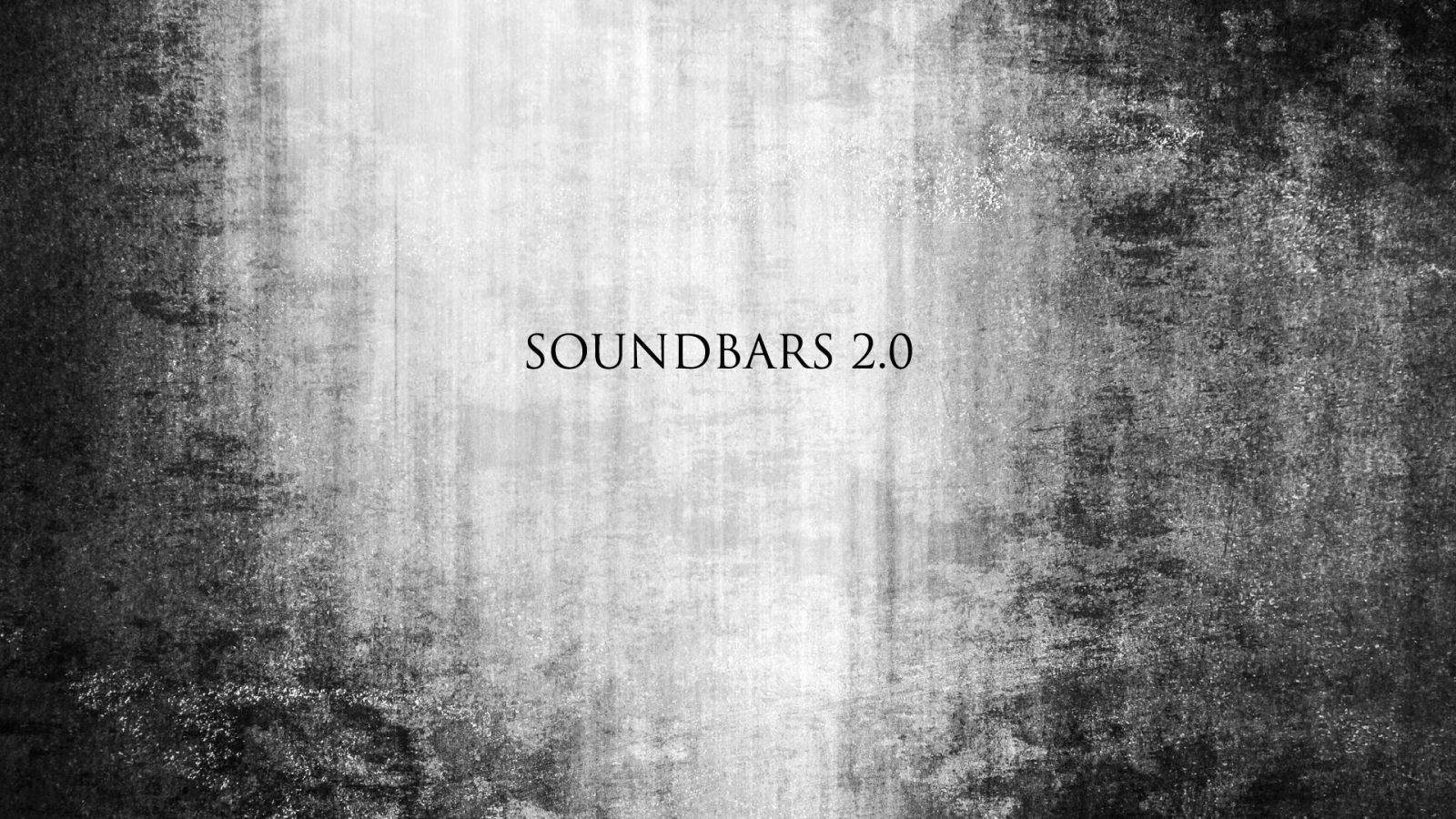 2017 best soundbars