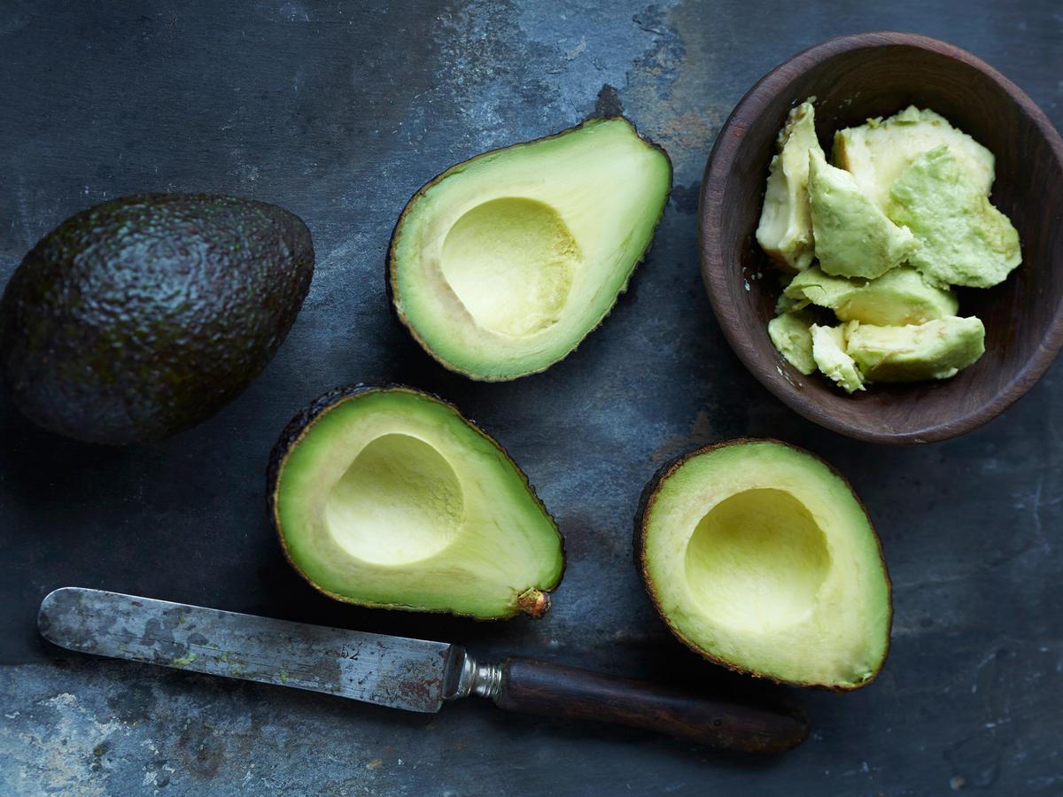 best avocado cream