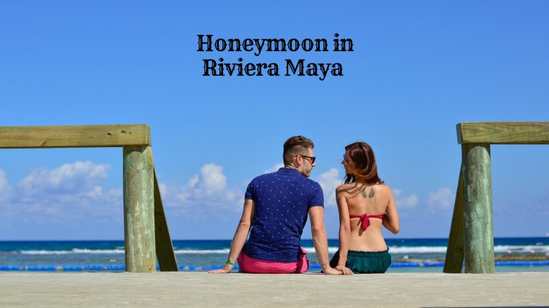 top trips in Riviera Maya